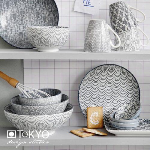 Nippon Gray