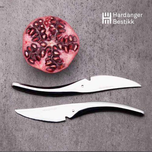 Hardanger kiegészítők