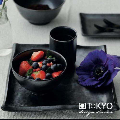 Tetsu Kessho