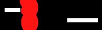 Étkészletek, evőeszközök | OrientalShop.hu Logo