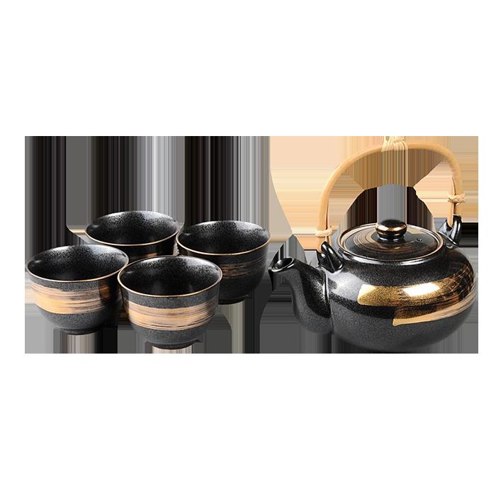 tál, tányér, étkészlet, tányérkészlet, porcelán, teázás, teáscsésze, teáskanna
