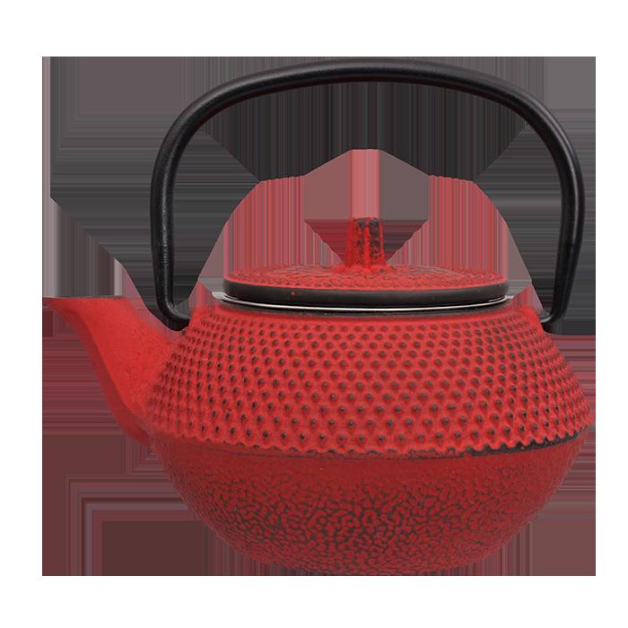 teáskanna, teakiöntő, zöld tea, teáskészlet, teázás
